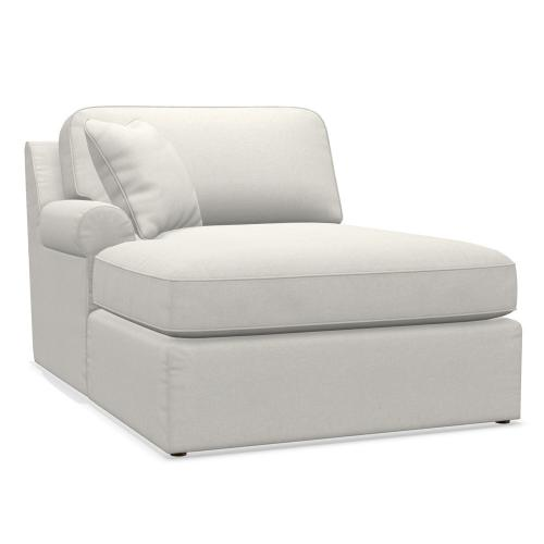 Gallery - Alani Right-Arm Sitting Chaise