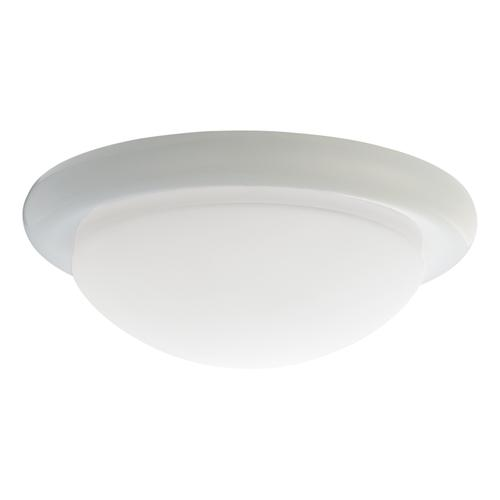Light Kit - Matte Opal - White