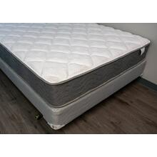 Golden Mattress - Hybrid Elite - Twin