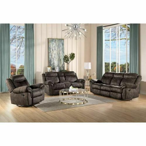 Acme Furniture Inc - Zubaida Sofa