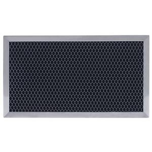 MaytagMicrowave Charcoal Filter