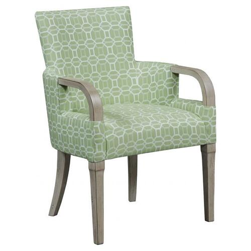 Fairfield - Glenwood Occasional Chair