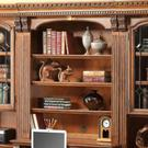 HUNTINGTON Library Hutch Product Image