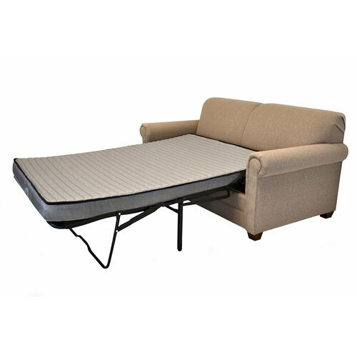 Lacrosse Furniture - 725-50 Sofa or Full Sleeper