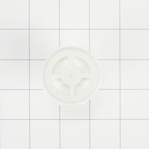Whirlpool - Washer & Dryer Stacking Kit