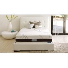 Comforpedic - Advanced Collection - Barbados - Ultra Plush - Queen