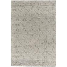 Kasbah-Star Natural - Rectangle - 3' x 5'