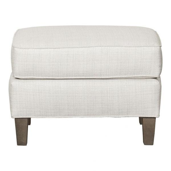 See Details - Harry Ottoman