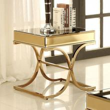View Product - Sundance End Table