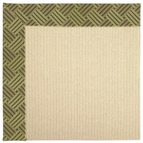 Creative Concepts-Beach Sisal Dream Weaver Marsh Machine Tufted Rugs