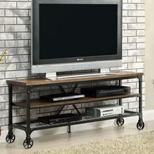 """See Details - Ventura 54"""" Tv Console"""