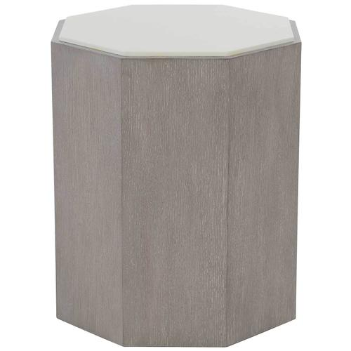 Bernhardt - Avenue Accent Table