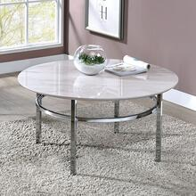 Mariah Coffee Table