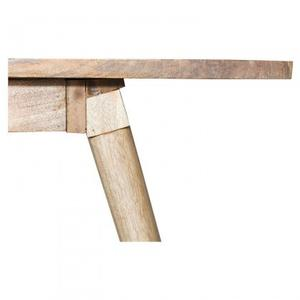 Clio Dining table - Large
