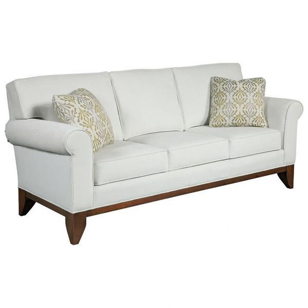 See Details - Fairborn Sofa