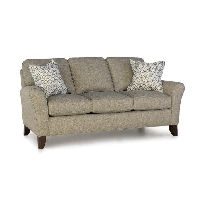 Smith Brothers Furniture - Sofa