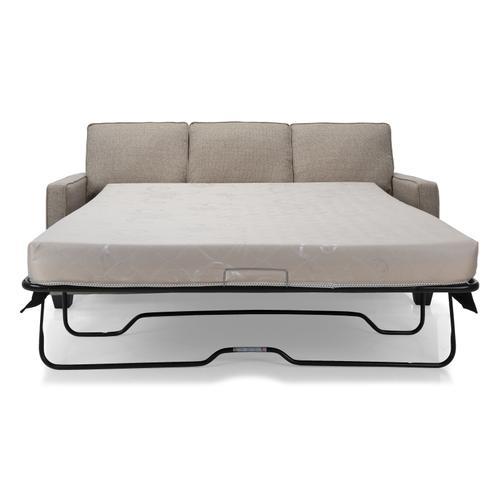 2855 Queen Bed