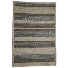 Larkin Sandstone Braided Rugs