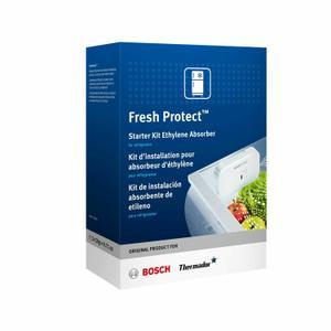 BoschFreshProtect™ Ethylene Absorber - Starter Kit FPETHKT50 17005228