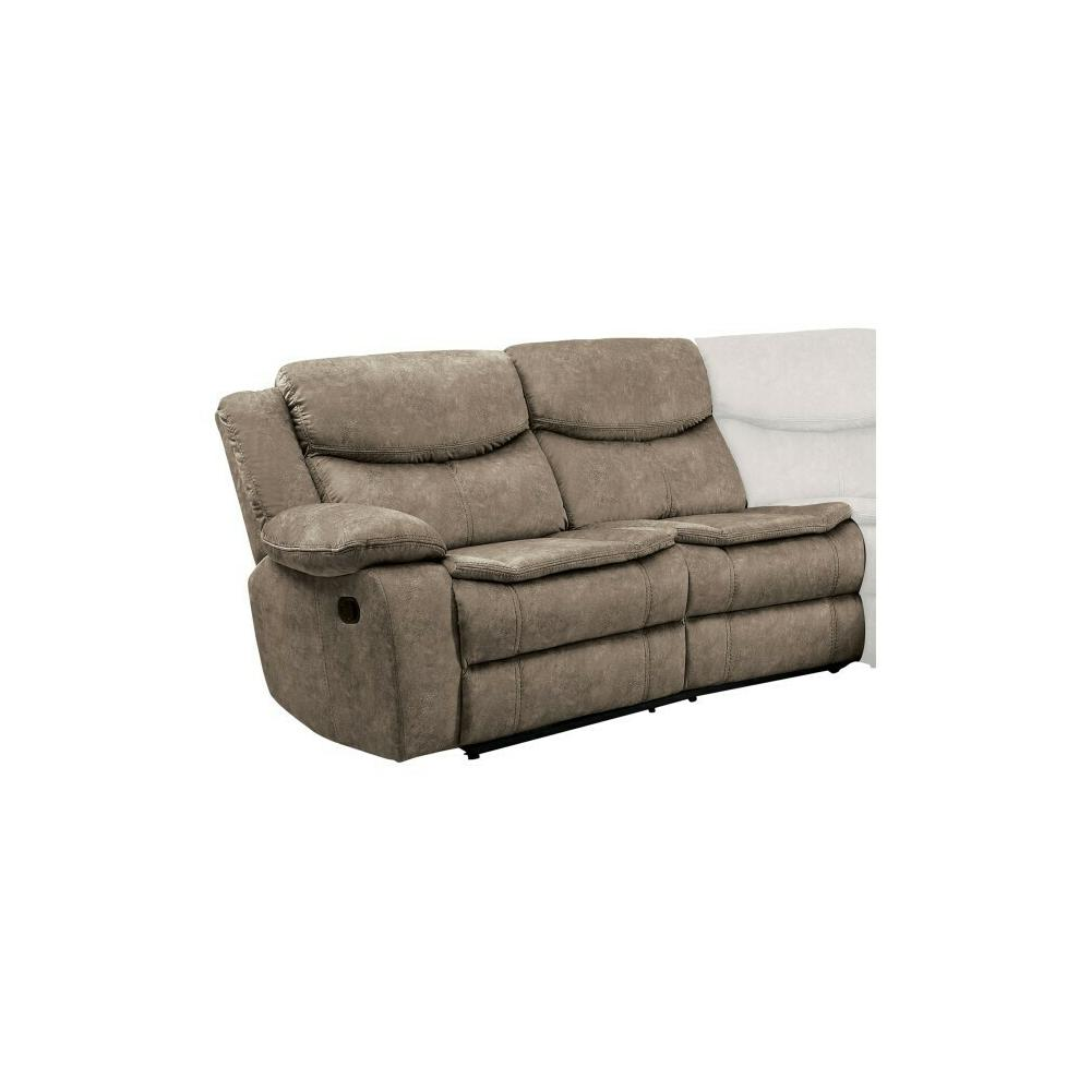 Product Image - Left Side Reclining Love Seat