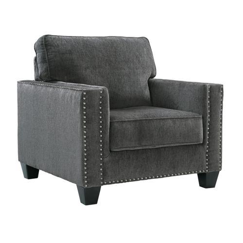Gavril Chair