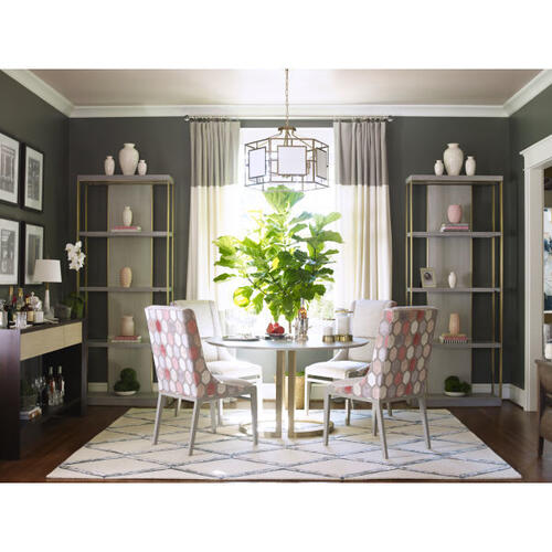 Libby Langdon Bellows Roomscene #2