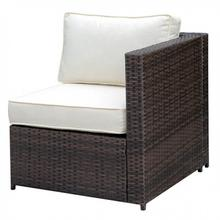 See Details - Ilona Right Arm Chair