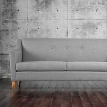 View Product - Mallory Sofa