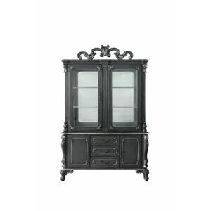 ACME Hutch & Buffet - 68834