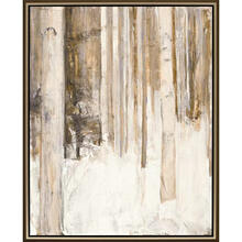 Product Image - Winter Light II