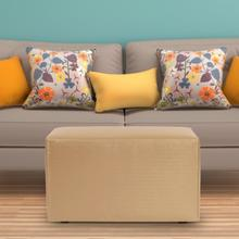 See Details - Universal Bench Luxe Gold