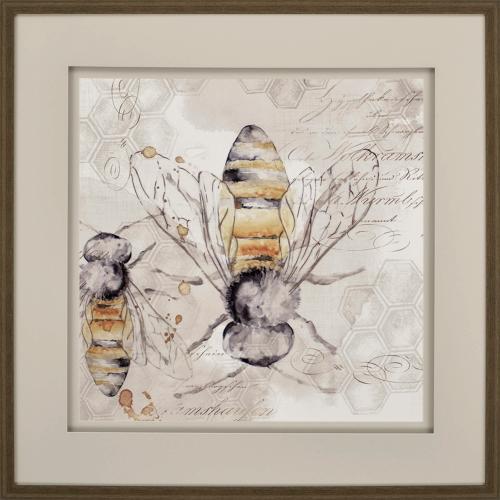 Queen Bee I