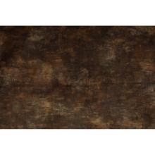 1000-071 Misty Truffle