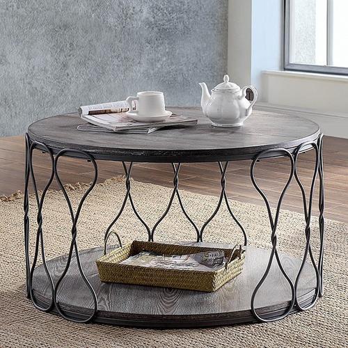 Coffee Table Hawdon