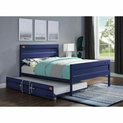 ACME Cargo Full Bed - 35935F - Blue