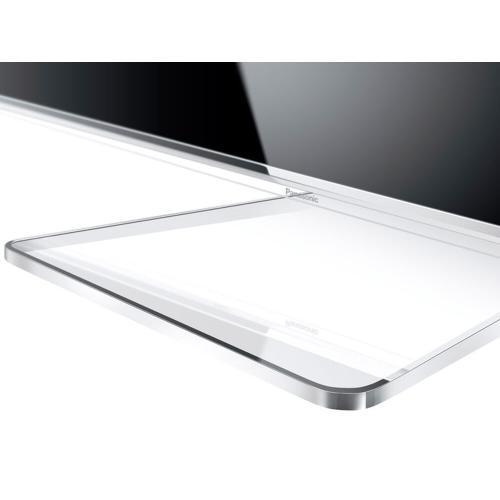 "Gallery - Panasonic 65"" Class 4K Ultra HD TV (4K 60p Input)"