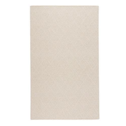 White Wicker-SG No Color