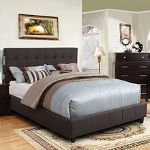 Dillan Queen Bed