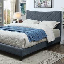 Estarra E.King Bed