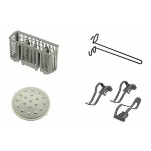 BoschDishwasher Accessory Kit SMZ5000 00468164