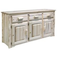 Montana Collection Sideboard