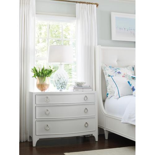 Lexington Furniture - Fox River Bachelors Chest