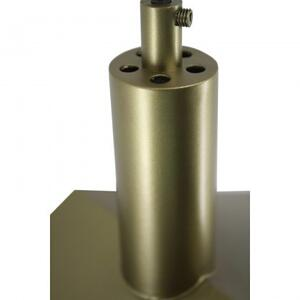 Clovis Pendant Lamp