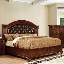 Grandom Bed