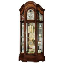 View Product - Howard Miller Majestic II Grandfather Clock 610939