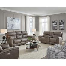 See Details - Ovation Sofa