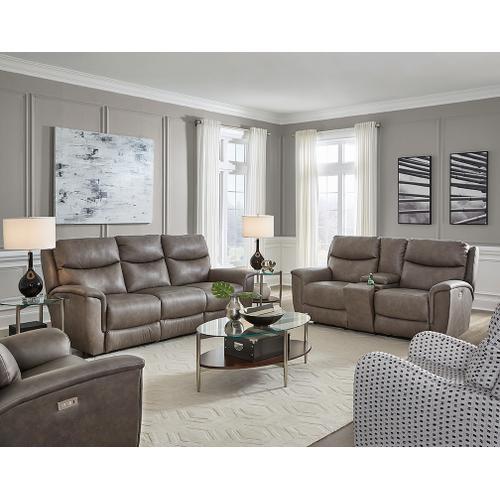 Southern Motion - Ovation Sofa