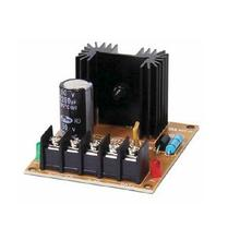 Auxiliary Power Supply/Charger