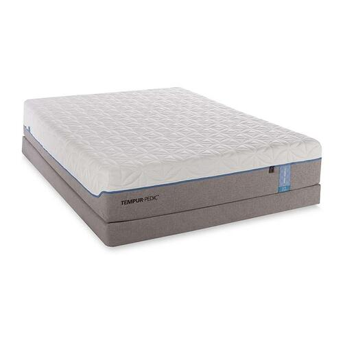 Twin XL TEMPUR-PEDIC Cloud Elite Mattress
