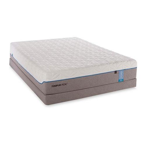 Bassett Furniture - Twin XL TEMPUR-PEDIC Cloud Elite Mattress